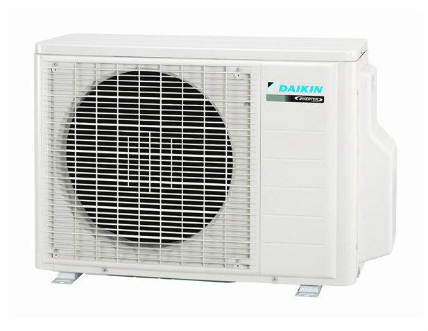 aria-condizionata-daikin-unita-esterna-dual-2mxs40h