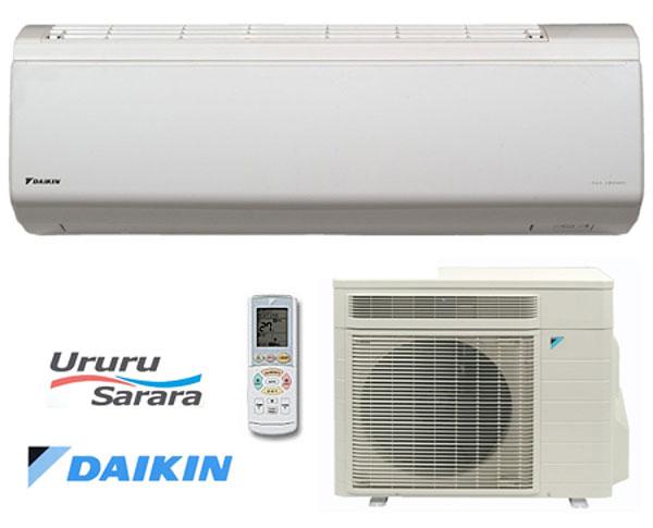 daikin-climatizzatore-ururu-sarara