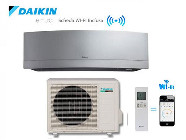 daikin-emura-wifi