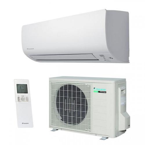 daikin-serie-k-9000-btu-itftxs25krxsl-parete-dc-inverter