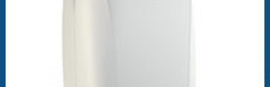 tretinoin gel usp a-ret gel 0.025 uses