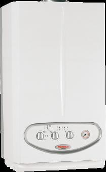 Immergas eolo mini 24 kw termosifoni in ghisa scheda tecnica for Caldaia immergas eolo mini 24 kw